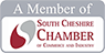 South Cheshire Chamber